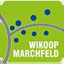 Betriebsgrund Marchfeld Logo